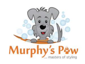 murphyspaw